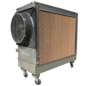 Aircool 8000